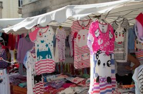 braderie-esch-sur-alzette-2016-september-2016-photo-sam-van-maris-geeks-life-luxembourg-0046