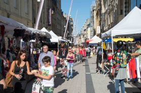braderie-esch-sur-alzette-2016-september-2016-photo-sam-van-maris-geeks-life-luxembourg-0048