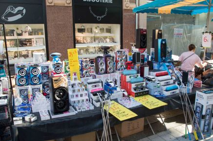 braderie-esch-sur-alzette-2016-september-2016-photo-sam-van-maris-geeks-life-luxembourg-0055