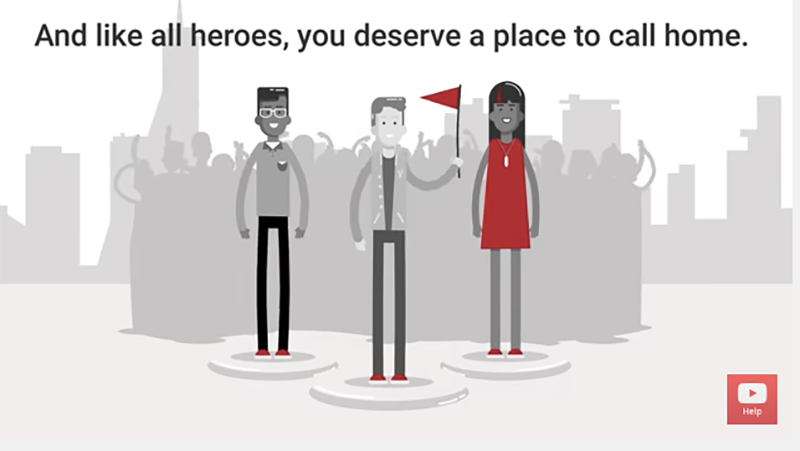 YouTube Heroes – Youtube just changed the wording of the Youtube HeroesVideo