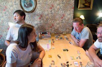 social-gaming-game-night-8-september-2016-september-2016-photo-sam-van-maris-geeks-life-luxembourg-0056