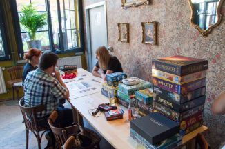 social-gaming-game-night-8-september-2016-september-2016-photo-sam-van-maris-geeks-life-luxembourg-0057