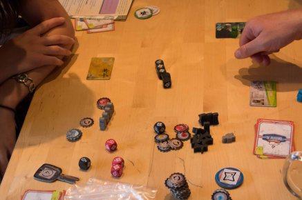 social-gaming-game-night-8-september-2016-september-2016-photo-sam-van-maris-geeks-life-luxembourg-0059