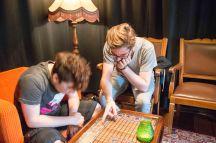 social-gaming-game-night-8-september-2016-september-2016-photo-sam-van-maris-geeks-life-luxembourg-0061