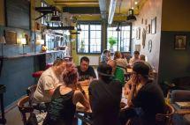 social-gaming-game-night-8-september-2016-september-2016-photo-sam-van-maris-geeks-life-luxembourg-0062