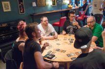 social-gaming-game-night-8-september-2016-september-2016-photo-sam-van-maris-geeks-life-luxembourg-0063