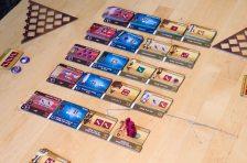 social-gaming-game-night-8-september-2016-september-2016-photo-sam-van-maris-geeks-life-luxembourg-0073