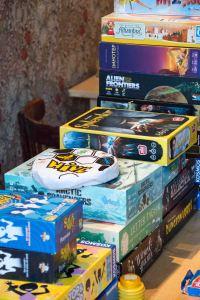 social-gaming-game-night-8-september-2016-september-2016-photo-sam-van-maris-geeks-life-luxembourg-0075