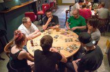 social-gaming-game-night-8-september-2016-september-2016-photo-sam-van-maris-geeks-life-luxembourg-0082