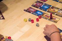 social-gaming-game-night-8-september-2016-september-2016-photo-sam-van-maris-geeks-life-luxembourg-0091
