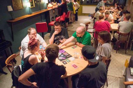social-gaming-game-night-8-september-2016-september-2016-photo-sam-van-maris-geeks-life-luxembourg-0093