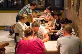 social-gaming-game-night-8-september-2016-september-2016-photo-sam-van-maris-geeks-life-luxembourg-0095