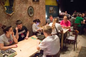 social-gaming-game-night-8-september-2016-september-2016-photo-sam-van-maris-geeks-life-luxembourg-0103