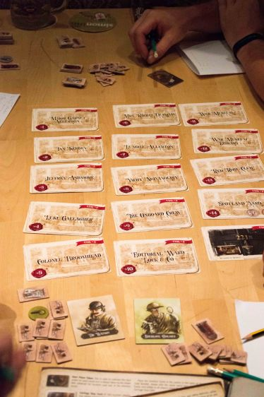 social-gaming-game-night-8-september-2016-september-2016-photo-sam-van-maris-geeks-life-luxembourg-0104