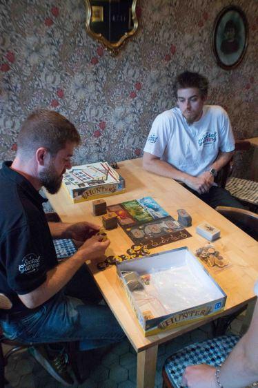 social-gaming-game-night-29-sep-2016-photo-sam-van-maris-geeks-life-luxembourg-0591