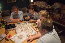 social-gaming-game-night-29-sep-2016-photo-sam-van-maris-geeks-life-luxembourg-0592