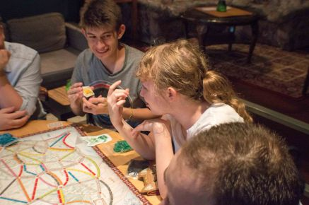 social-gaming-game-night-29-sep-2016-photo-sam-van-maris-geeks-life-luxembourg-0594