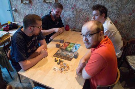 social-gaming-game-night-29-sep-2016-photo-sam-van-maris-geeks-life-luxembourg-0596