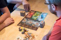 social-gaming-game-night-29-sep-2016-photo-sam-van-maris-geeks-life-luxembourg-0598