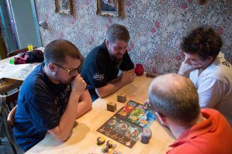 social-gaming-game-night-29-sep-2016-photo-sam-van-maris-geeks-life-luxembourg-0601