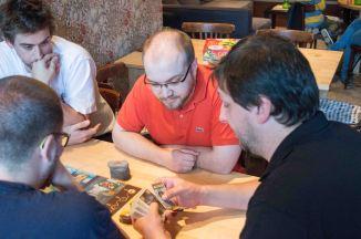 social-gaming-game-night-29-sep-2016-photo-sam-van-maris-geeks-life-luxembourg-0606