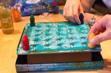 social-gaming-game-night-29-sep-2016-photo-sam-van-maris-geeks-life-luxembourg-0607