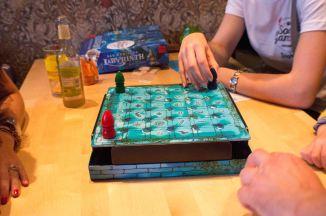social-gaming-game-night-29-sep-2016-photo-sam-van-maris-geeks-life-luxembourg-0609