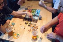 social-gaming-game-night-29-sep-2016-photo-sam-van-maris-geeks-life-luxembourg-0613