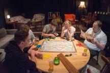 social-gaming-game-night-29-sep-2016-photo-sam-van-maris-geeks-life-luxembourg-0615