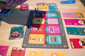 social-gaming-game-night-29-sep-2016-photo-sam-van-maris-geeks-life-luxembourg-0616
