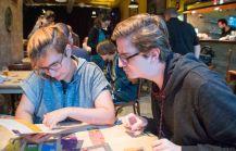 social-gaming-game-night-29-sep-2016-photo-sam-van-maris-geeks-life-luxembourg-0619