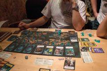 social-gaming-game-night-29-sep-2016-photo-sam-van-maris-geeks-life-luxembourg-0627