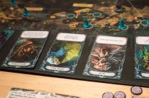 social-gaming-game-night-29-sep-2016-photo-sam-van-maris-geeks-life-luxembourg-0628
