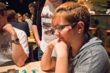 social-gaming-game-night-29-sep-2016-photo-sam-van-maris-geeks-life-luxembourg-0630