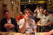 social-gaming-game-night-29-sep-2016-photo-sam-van-maris-geeks-life-luxembourg-0633
