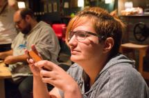 social-gaming-game-night-29-sep-2016-photo-sam-van-maris-geeks-life-luxembourg-0636