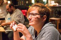 social-gaming-game-night-29-sep-2016-photo-sam-van-maris-geeks-life-luxembourg-0637