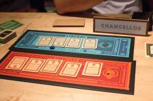 social-gaming-game-night-29-sep-2016-photo-sam-van-maris-geeks-life-luxembourg-0641