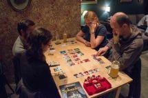 social-gaming-game-night-29-sep-2016-photo-sam-van-maris-geeks-life-luxembourg-0645
