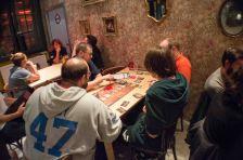 social-gaming-game-night-29-sep-2016-photo-sam-van-maris-geeks-life-luxembourg-0647