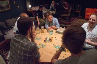 social-gaming-game-night-29-sep-2016-photo-sam-van-maris-geeks-life-luxembourg-0648