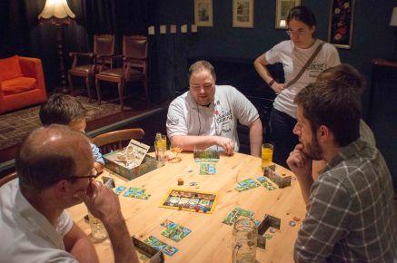 social-gaming-game-night-29-sep-2016-photo-sam-van-maris-geeks-life-luxembourg-0650