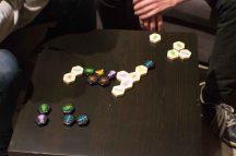 social-gaming-game-night-29-sep-2016-photo-sam-van-maris-geeks-life-luxembourg-0651