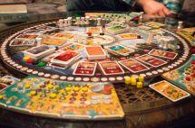 social-gaming-game-night-29-sep-2016-photo-sam-van-maris-geeks-life-luxembourg-0658