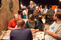 social-gaming-game-night-29-sep-2016-photo-sam-van-maris-geeks-life-luxembourg-0670