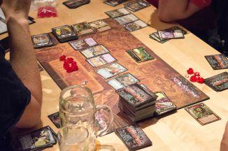 social-gaming-game-night-29-sep-2016-photo-sam-van-maris-geeks-life-luxembourg-0672