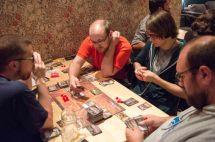 social-gaming-game-night-29-sep-2016-photo-sam-van-maris-geeks-life-luxembourg-0674