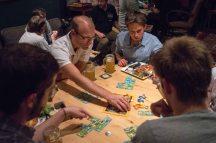 social-gaming-game-night-29-sep-2016-photo-sam-van-maris-geeks-life-luxembourg-0675