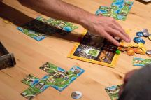 social-gaming-game-night-29-sep-2016-photo-sam-van-maris-geeks-life-luxembourg-0676