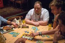 social-gaming-game-night-29-sep-2016-photo-sam-van-maris-geeks-life-luxembourg-0678